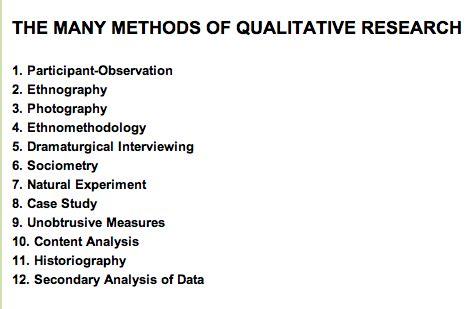 Quantitative Dissertations Lærd Dissertation